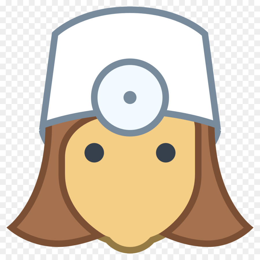 900x900 Computer Icons Chef Cooking Clip Art
