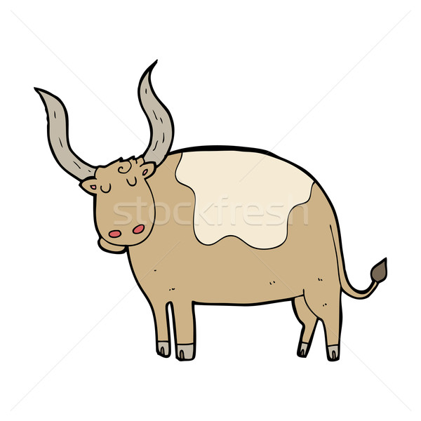 600x600 Ox Stock Photos, Stock Images And Vectors