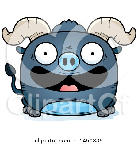 450x470 Royalty Free (Rf) Oxen Clipart, Illustrations, Vector Graphics