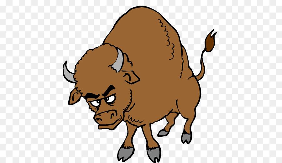 900x520 Cattle Water Buffalo Clip Art