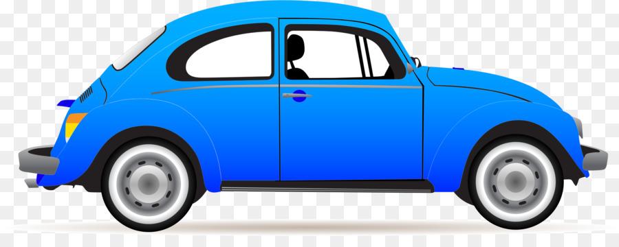 900x360 Car Volkswagen Beetle Clip Art