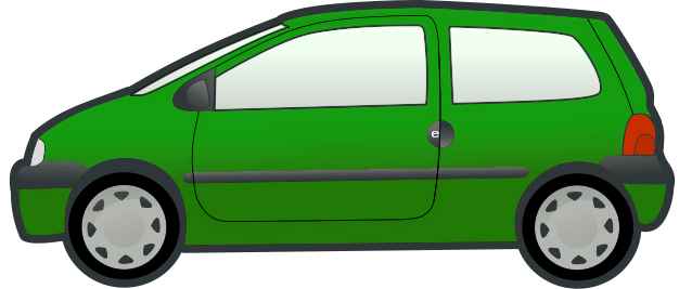 638x267 Fine Design Car Clip Art Images Mustang Clipart Panda Free