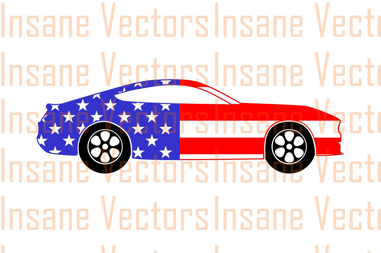 1280x853 Ford Mustang Vector Silhouette Clip Art Image Mustang Vector