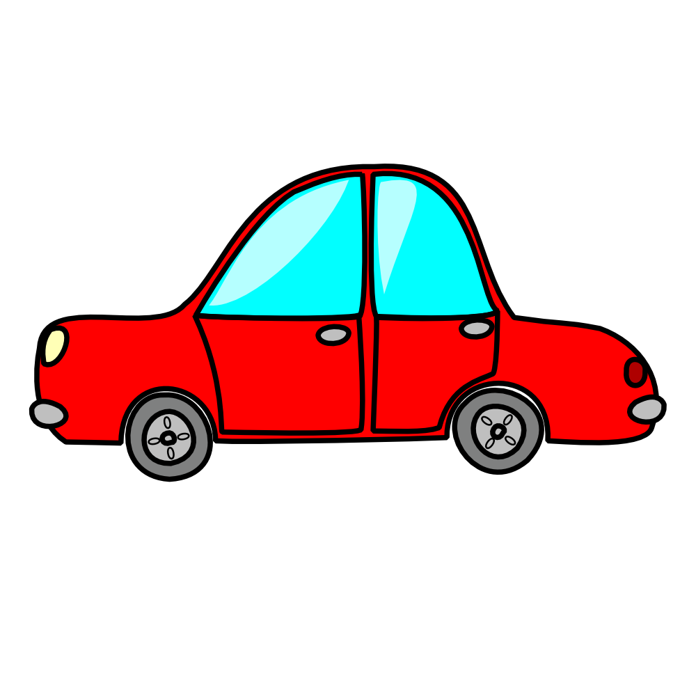 1000x1000 Toy Car Png Free Transparent Toy Car.png Images. Pluspng