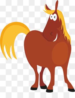 260x340 Tennessee Walking Horse Stallion Jumping Clip Art