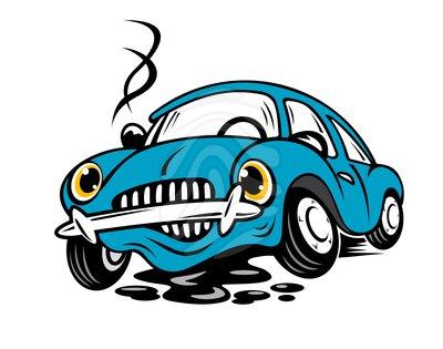 400x315 Free Automotive Clipart