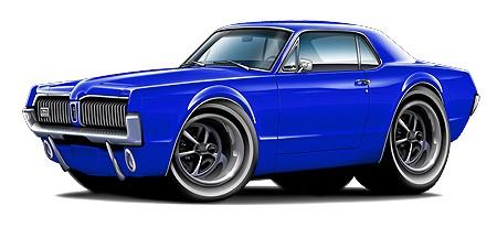450x207 Muscle Car Clipart Amp Muscle Car Clip Art Images