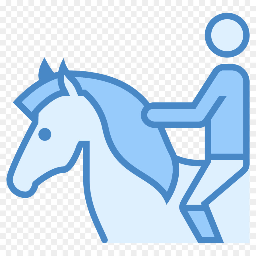 900x900 Pony Computer Icons Equestrian Mustang Clip Art