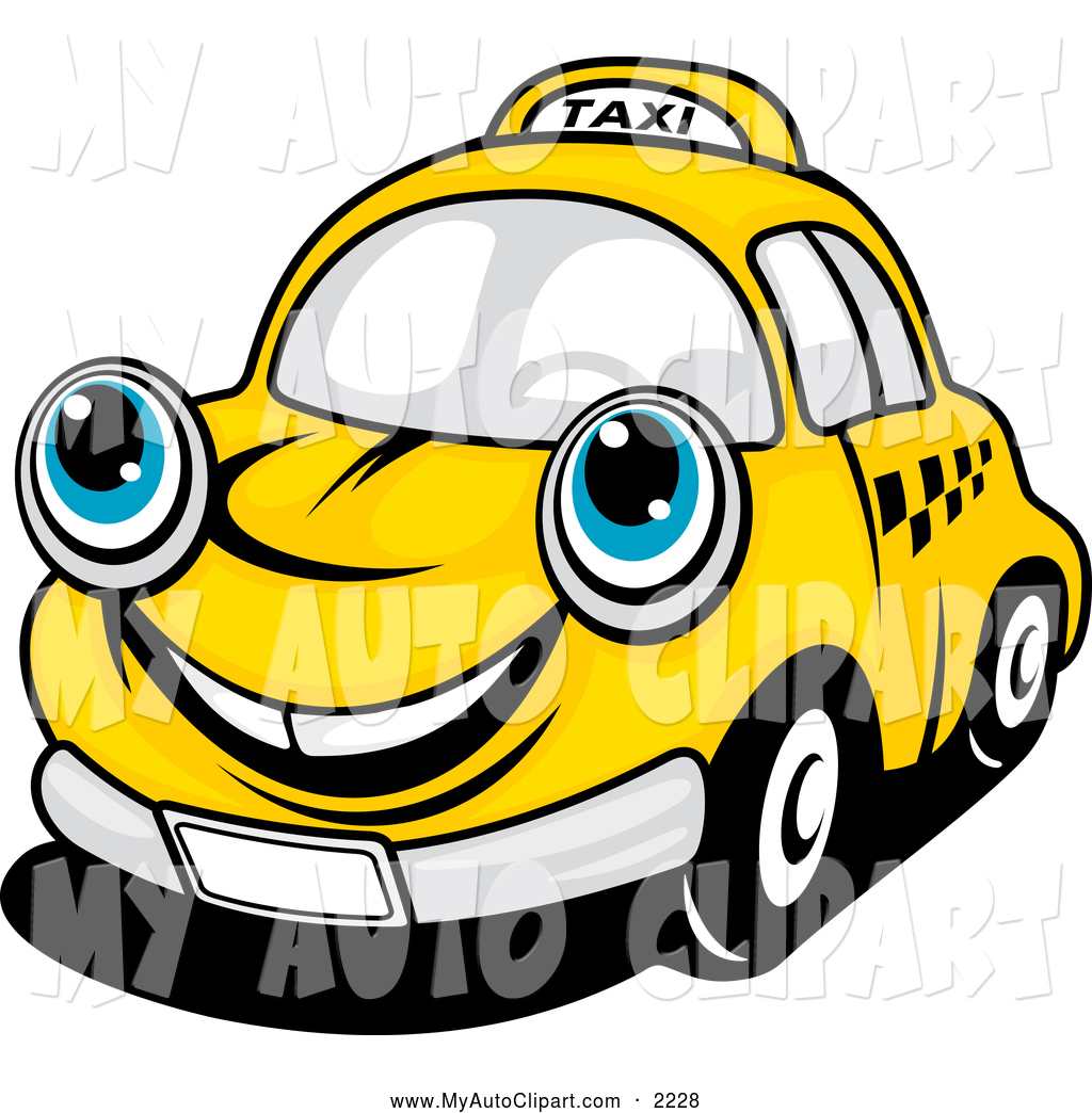 1024x1044 Taxi Clipart Black And White Clipart Panda