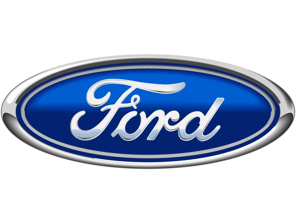 1024x768 Top 90 Ford Clip Art