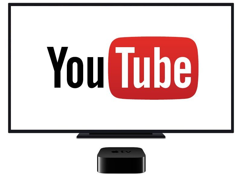 800x579 Youtube Users Watch More Than 1 Billion Hours Of Video A Day, Will