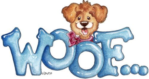 500x264 Pin By Jeannie Cartier On Clipart Dog, Clip