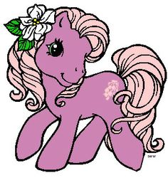 236x250 My Little Pony Clip Art My Bronies [Post I] My Little