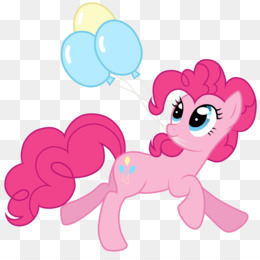 260x260 Free Download Pinkie Pie My Little Pony Rainbow Dash Applejack