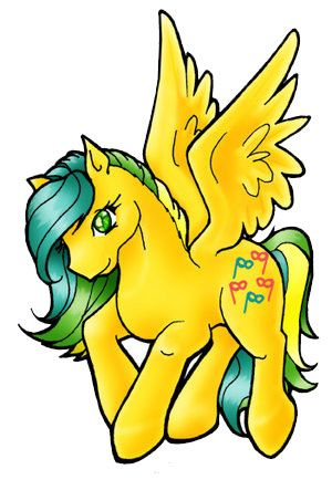 300x434 34 Best My Little Poney Images On My Little Pony