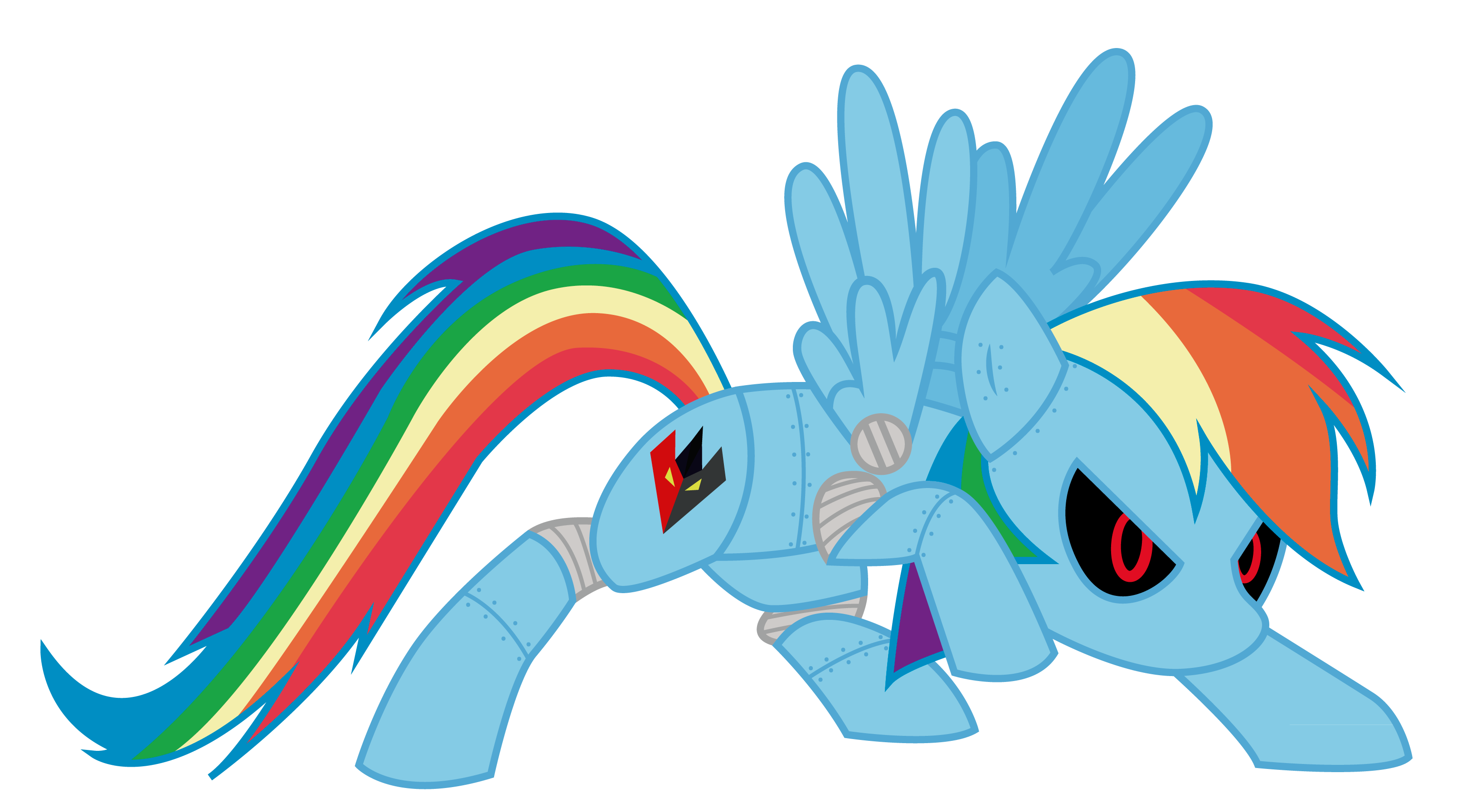 3256x1792 Rainbow Dash My Little Pony Fan Labor Wiki Fandom Powered By Wikia