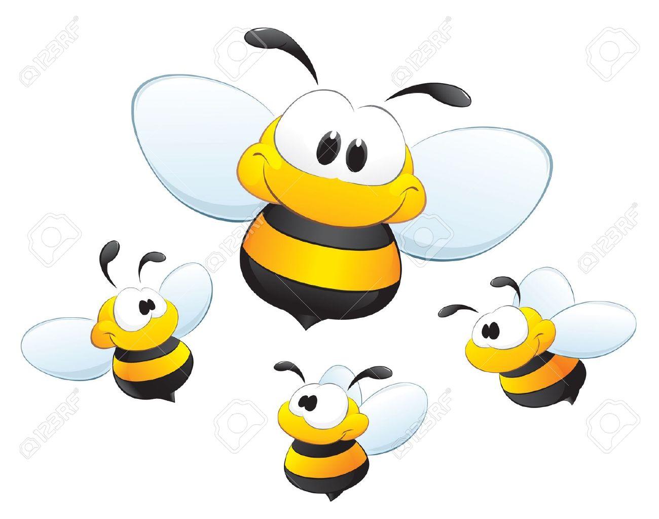 1300x1024 Bumblebee Clipart Quiz Bee
