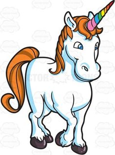 236x316 50% Unicorn Couple Clip Art, Unicorn Clipart, Fantasy, Mystical