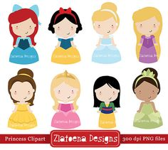 236x211 Mystical Mermaids Cute Digital Clipart, Mermaid Clip Art, Mermaids