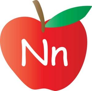 300x298 Free Alphabet Clipart Image 0071 0908 1610 1344 School Clipart