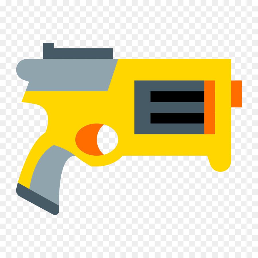 900x900 Kisspng Nerf N Strike Elite Blaster Clip Art Gun Cliparts