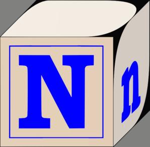 298x291 Blocks N Clip Art