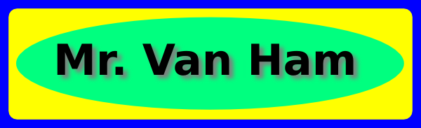 600x183 Name Tag Clipart Collection