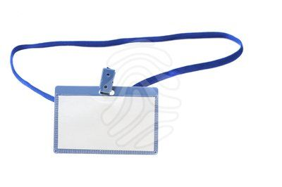400x266 Amazing Name Badge Clipart
