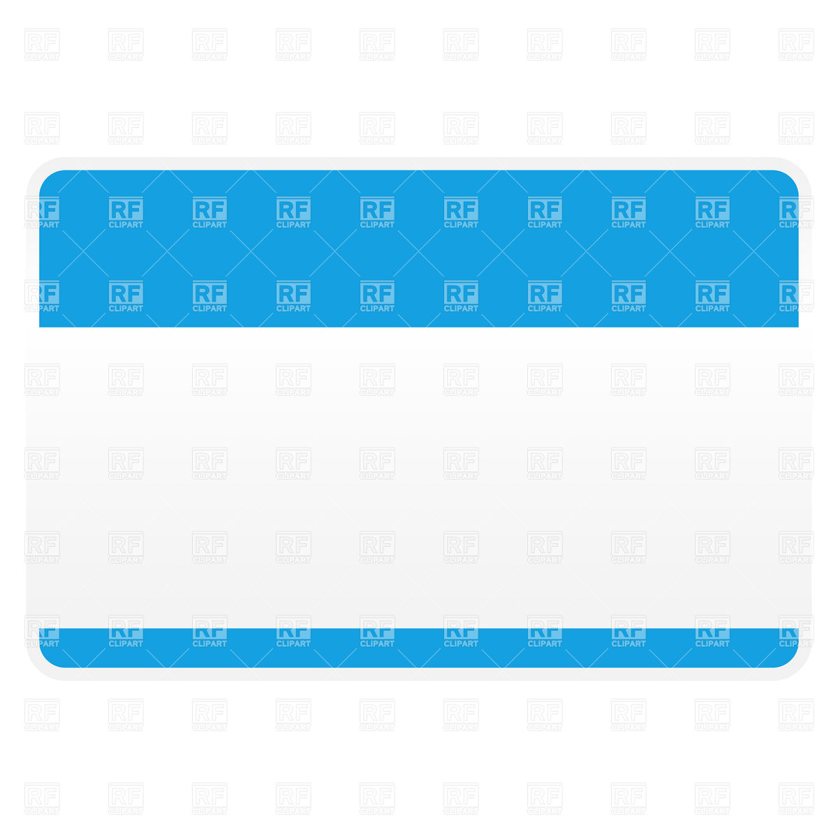1200x1200 Best Photos Of Blank Name Tag Template