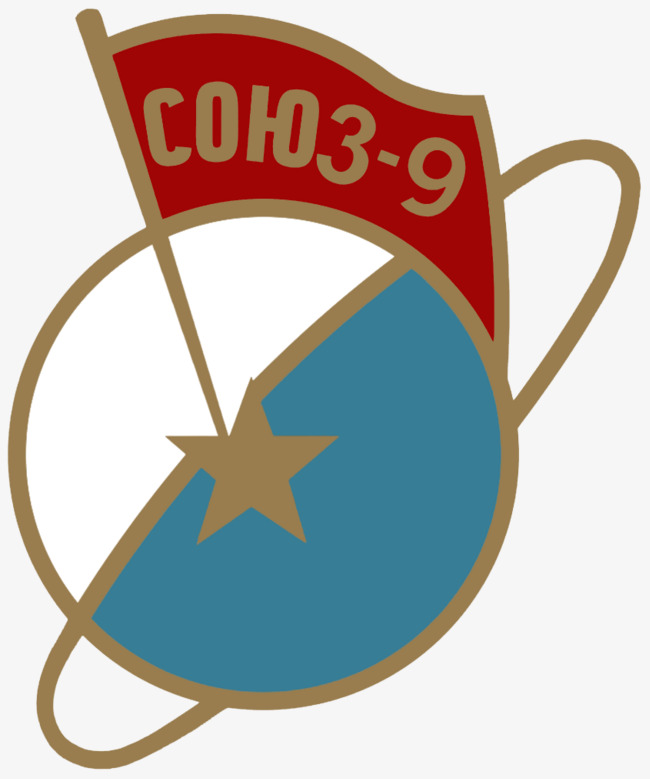 650x779 Nasa Logo, Space Agency, Blue, Stars Png Image And Clipart