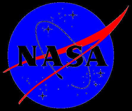 445x375 Nasa Logos, Free Logos