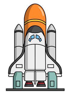 236x314 Buzz Lightyear