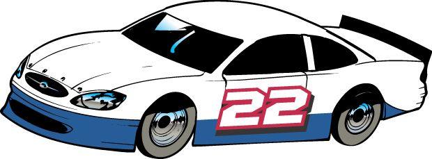 620x229 Free Clipart Nascar Cars Clipartfest 4 Racing Theme