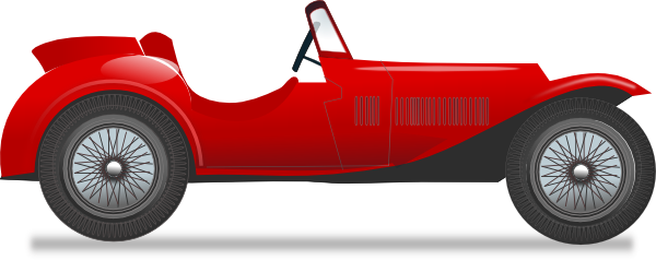 600x238 Race Car Clipart Free Download Collection