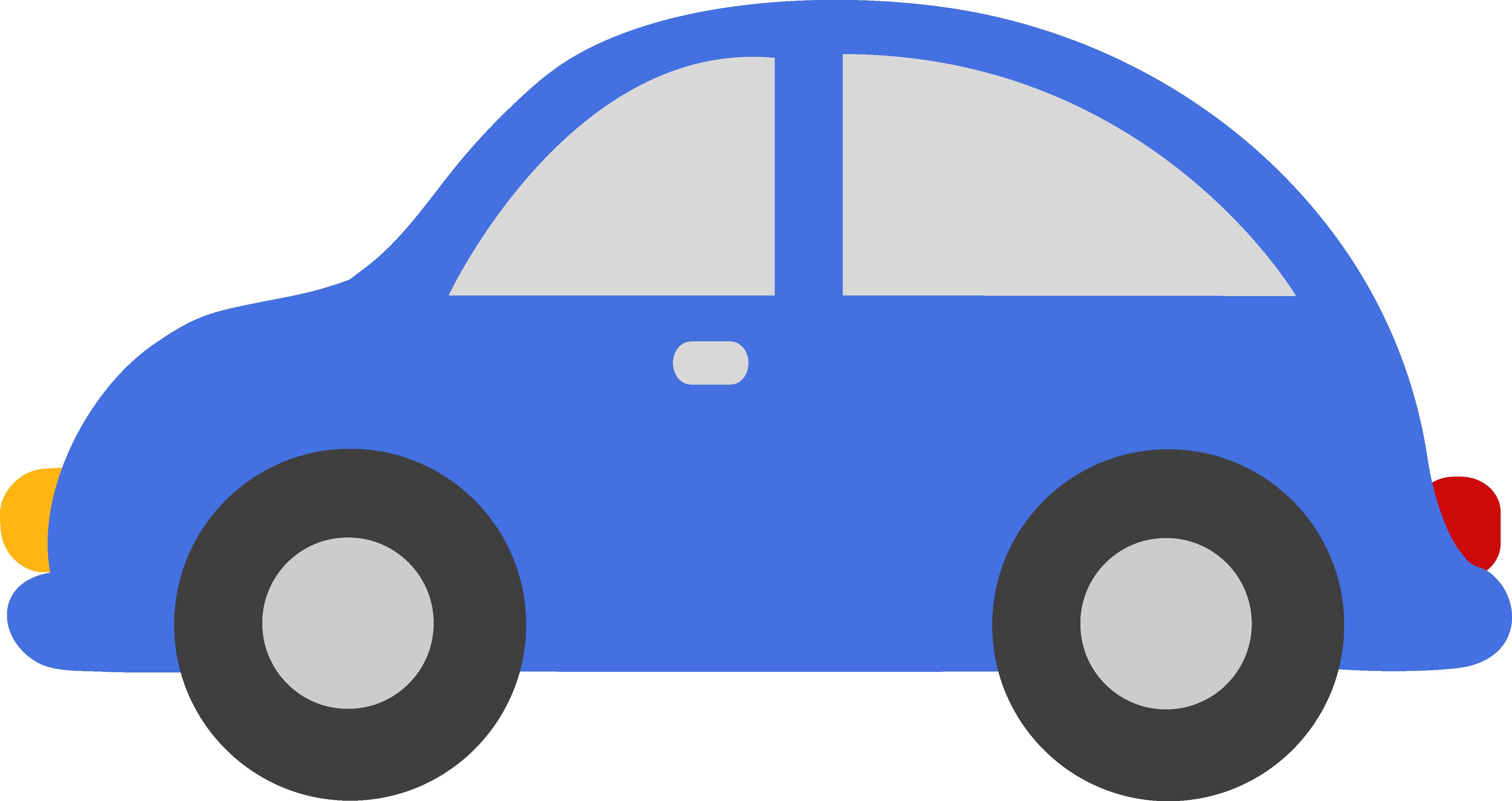 4916x2605 Top 77 Car Clip Art