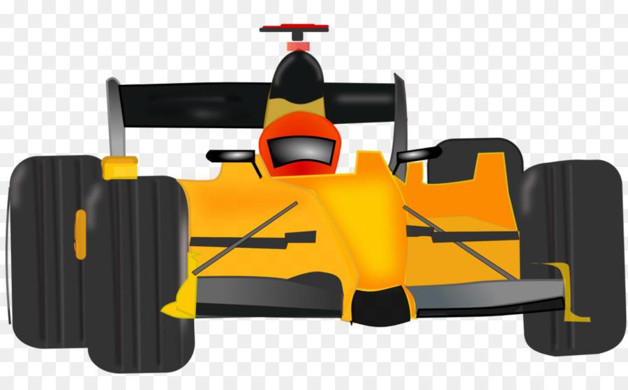 900x560 Auto Racing Clip Art