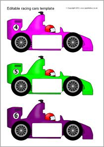 210x296 Car Clipart Printable Free Collection Download And Share Car