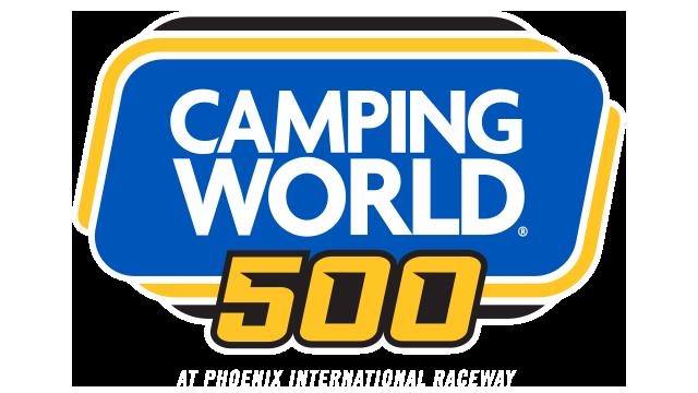640x360 Daytona 500 2014 Clipart Group