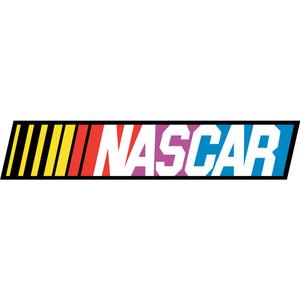 300x300 Nascar Race Car Clipart Free Images