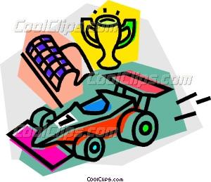 300x259 Nascar Trackssonomaauto Racing Sports Auto Racing Clothing