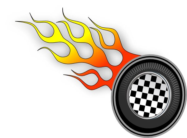 600x444 Collection Of Race Track Clipart Images High Quality, Free