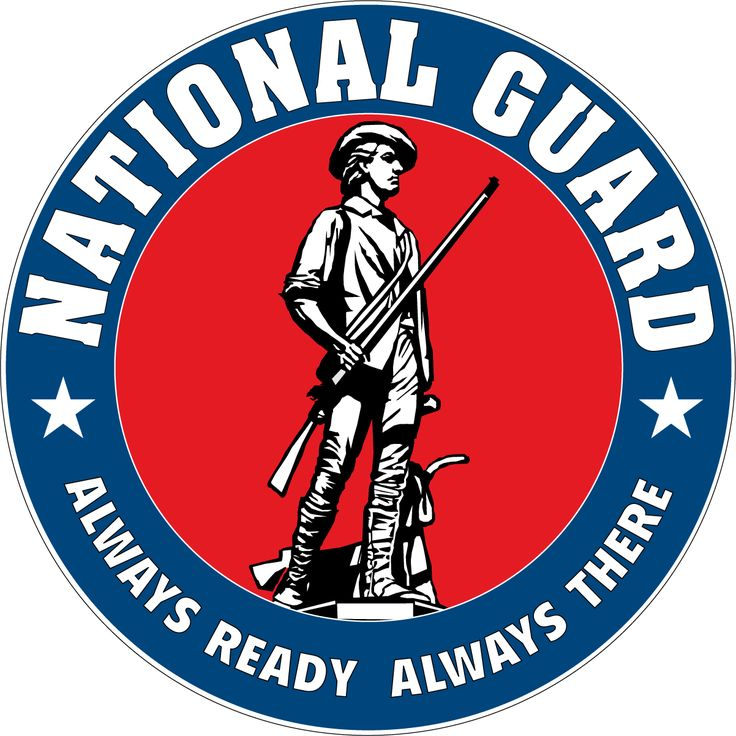 736x736 19 Best National Guard Images On National Guard