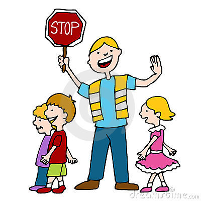 400x400 Crossing Guards Needed