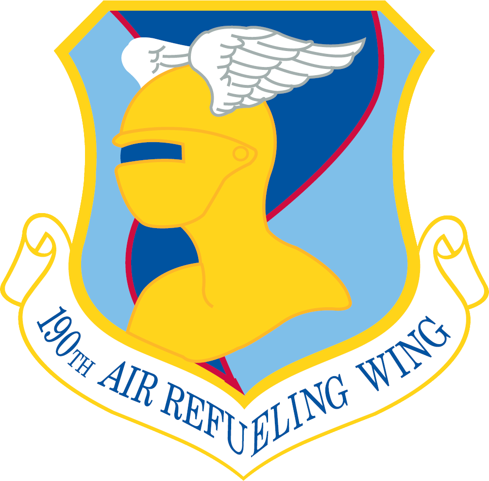 1007x991 File190th Air Refueling Wing.png