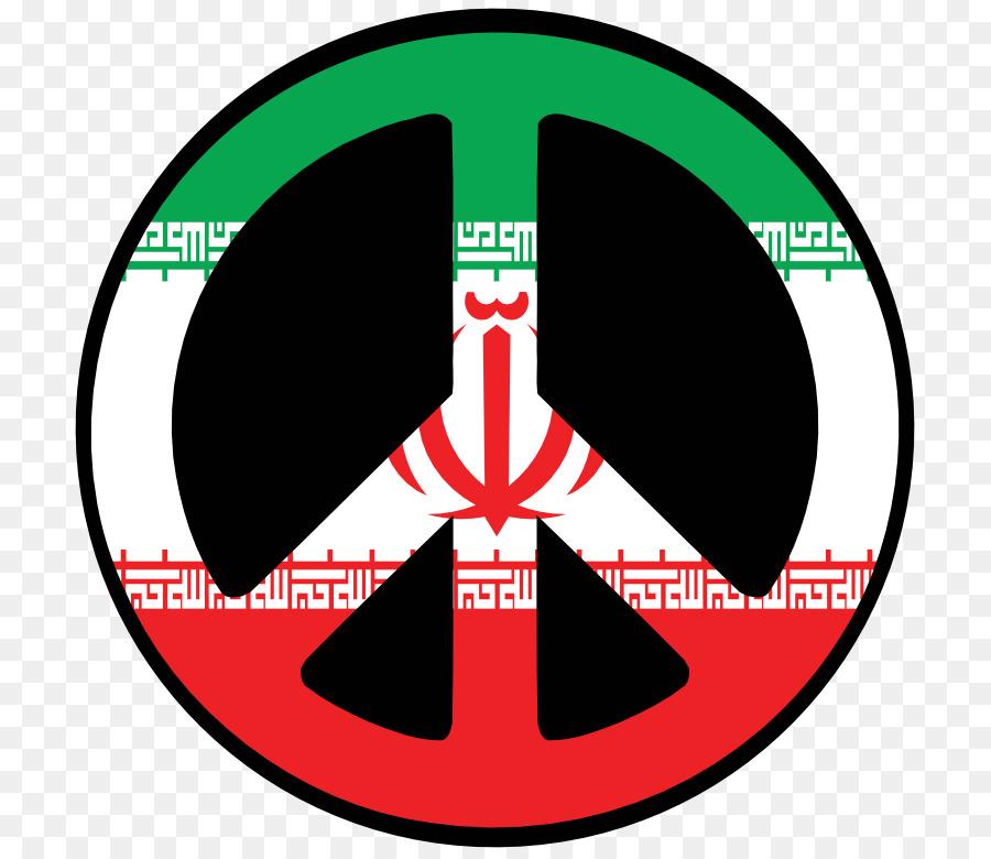 900x780 Flag Of Iran Iraq Clip Art