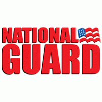 200x200 Free Download Of Army National Guard Vector Logos