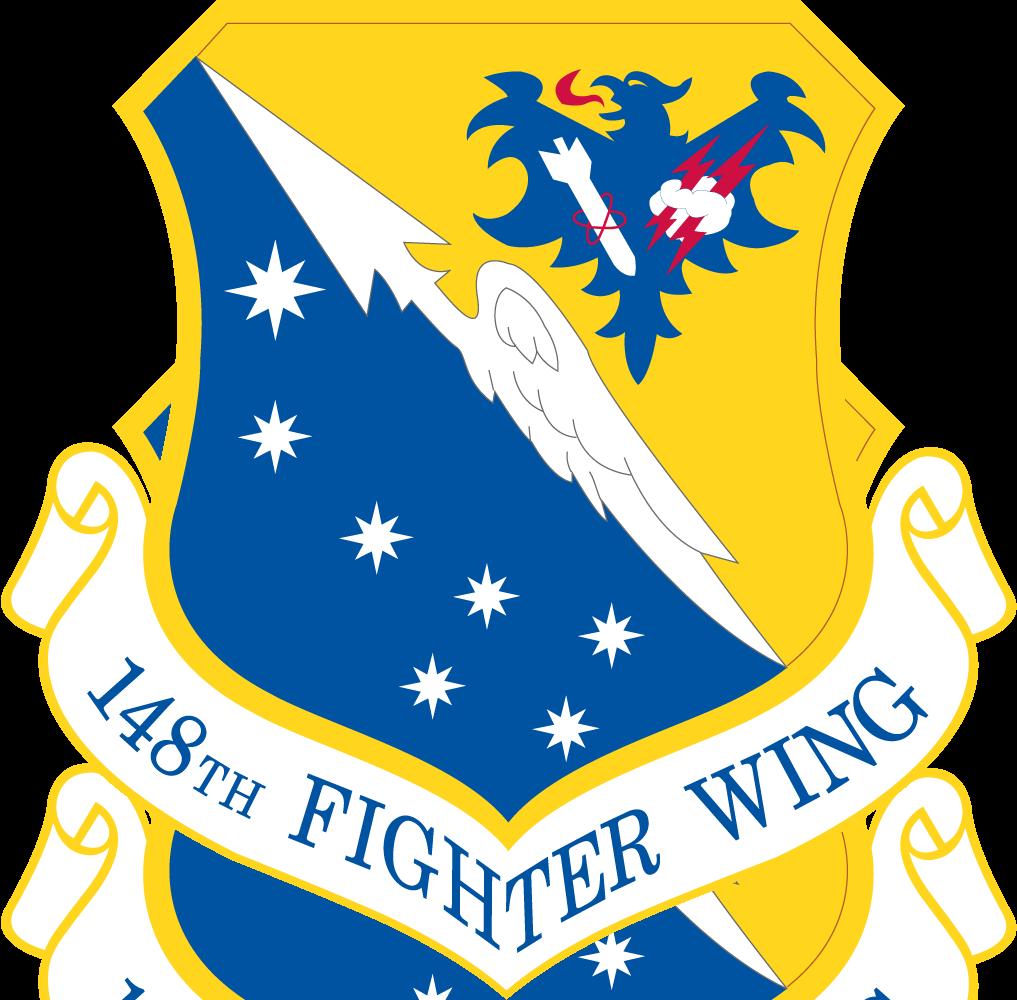 1017x1000 Minnesota National Guard Logos