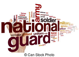 270x195 National Guard Illustrations And Stock Art. 1,233 National Guard