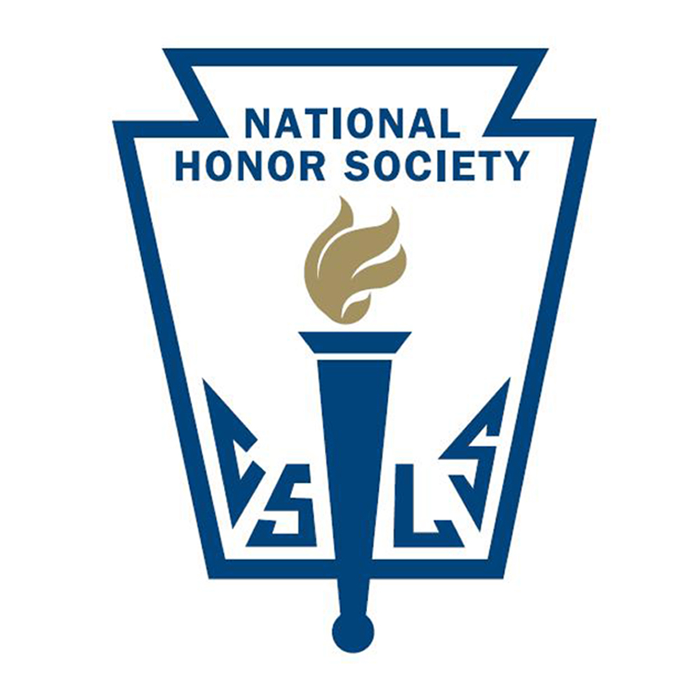986x990 Collection Of National Honor Society Clipart High Quality