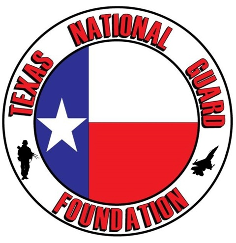 480x495 Texas National Guard Disaster Relief